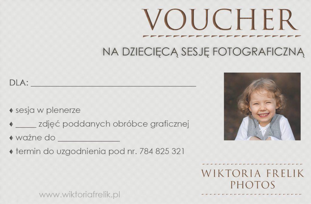 Wiktoria Frelik